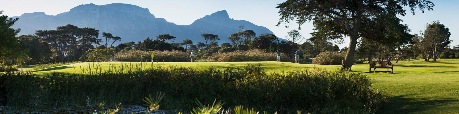16+ Cape royal golf club reviews ideas in 2021