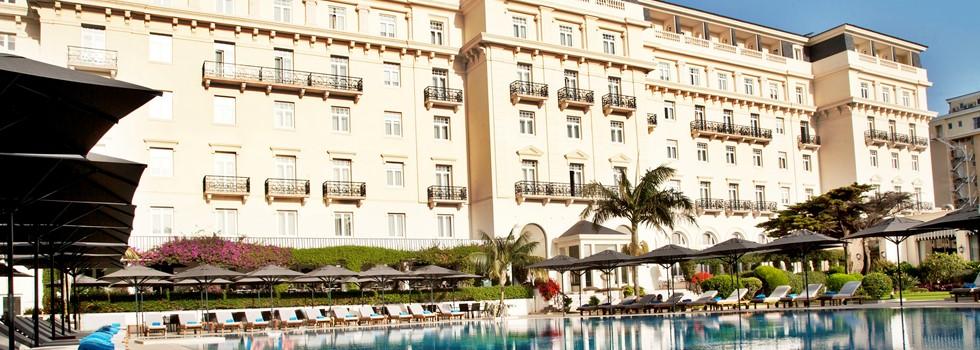 hotel palacio estoril cascais estoril lissabon portugal golfersglobe. Black Bedroom Furniture Sets. Home Design Ideas