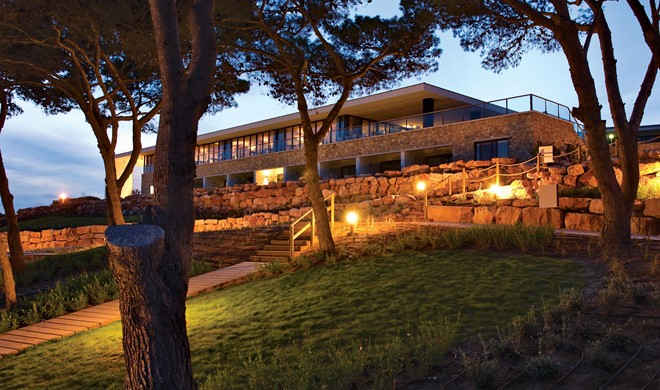 Algarve, Portugal, Martinhal Beach Resort & Hotel