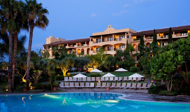 Costa del Sol, Spanien, The Westin La Quinta Golf Resort & Spa